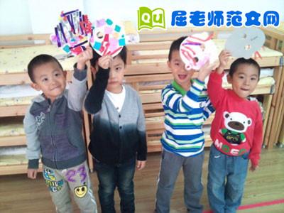 幼儿园音乐活动反思《小精灵的魔法汤》