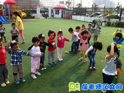 小班语言教学反思《点点爱上幼儿园》