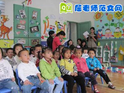 小班下学期教养计划_小班教育笔记案例《幼儿的交往》_屈老师范文网