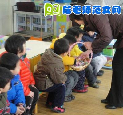 幼儿美术活动《有趣的乌龟》课后反思