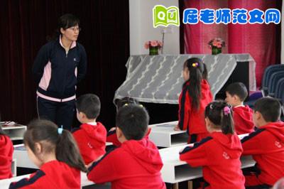 幼儿园小班工作总结200篇
