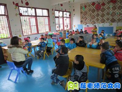 团支部工作总结 幼儿园工作计划报告_屈老师范文网