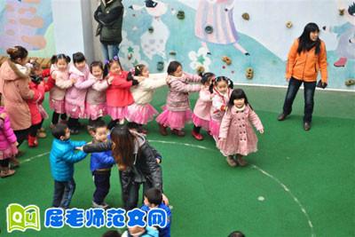 幼儿园小班工作计划200篇