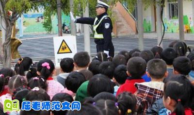 幼儿园教育随笔:得再得个大红点