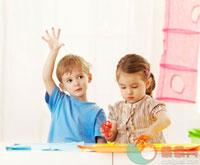 幼儿园小班歌唱活动说课稿《打电话》