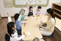 小班语言《小猪的妈妈不在家》教学反思