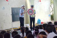 幼儿园上学期小小班评语