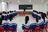 幼儿园小班一周表现评语大全