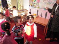 任性的孩子个案分析与对策
